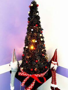 #weihnachten #karácsony #handmade #cristhmas