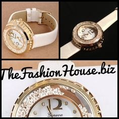 Available now at TheFashionHouse.biz !!