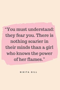 30 powerful and inspirational quotes that will have you feeling like the strong, powerful goddess you are. Don't let you mind play tricks on you, and never let others downplay your worth. Know My Worth Quotes, Believe In Love Quotes, My Mind Quotes, Self Love Quotes, Words Quotes, Quotes About Soul, Love Your Job Quotes, Dont Like Me Quotes, You Are Strong Quotes