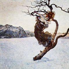 Giovanni Segantini (1858–1899) Swissartgroup / Schweizer Künstler / Swiss Artist Galleria Morcote SIRAFO & Erni Kunsthandel