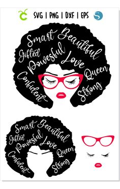 Free Black Girls, Black Little Girls, Black Girl Art, Black Girl Magic, Black Women, Drawings Of Black Girls, Black Girls With Tattoos, Black Tattoos, Black Woman Silhouette