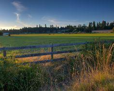 Farm photography Farm Photography, Landscape Photography, Mountains, Nature, Travel, Voyage, Trips, Viajes, Landscape Photos