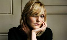sophie dahl   Gorgeous, Dahling: Sophie Dahl, whose new BBC2 show starts on Tuesday ...