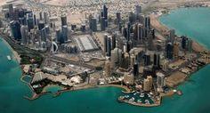 #موسوعة_اليمن_الإخبارية l السعودية والإمارات والبحرين يصدمون قطر بهذا الطلب
