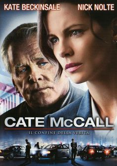 Watch->> The Trials of Cate McCall 2013 Full - Movie Online