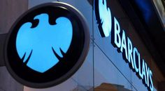 agathachibuike's Blog: Barclays applies for Nigerian banking licence
