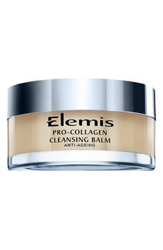 Elemis 'Pro-Collagen' Cleansing Balm available at #Nordstrom