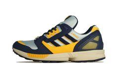 adidas Originals ZX 8000 Dawn Blue #TSAMFW #4 http://losperrosnobailan.blogspot.com/2013/04/these-shoes-are-made-for-walking-4.html?spref=tw