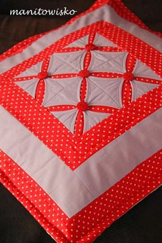 Cushion Cover Designs, Designer Punjabi Suits, Patchwork Pillow, Cushions, Pillows, Bed Covers, Hare, Diy And Crafts, Patches