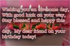 Best Birthday Wishes For Friend Silly Quotes Happy