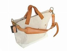 superior labor bag - Bing images Big Bags, Small Bags, Labor Bag, Canvas Leather, Michael Kors, Shoulder Bag, Backpacks, Tote Bag, Purses