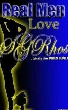 SGRho Sigma Gamma Rho, Royal Blue And Gold, Man In Love, Sorority, Inspiration, Life, Beauty, Art, Biblical Inspiration