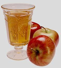 Apple juice is a nutritious and healthy drink in the same time, rich in potassium and many other important nutrients that can be successfully included not only in a weight loss diet, but rather in a body detoxification diet.  Read more: http://www.dietandi.com/apple-juice-diet-for-body-detoxification-and-weight-loss/#ixzz3IQZKC0yW