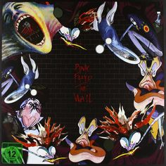 22 best painted bee hives images bee bee keeping bee boxes on pink floyd the wall id=38807