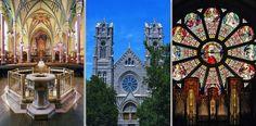 Take a Unique Religious Tour Near Downtown Salt Lake | Salt Lake City Blog