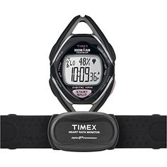 Cheap Timex Race Trainer Watch w/Heart Rate Monitor  Gray/Pink https://bestheartratemonitorusa.info/cheap-timex-race-trainer-watch-wheart-rate-monitor-graypink/
