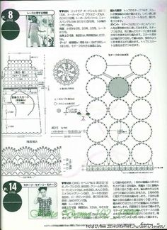 KEITO DAMA 1999 No.102. Discussion on LiveInternet - Russian Service Online Diaries