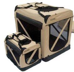 NFS Soft Crates