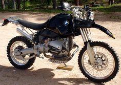 1100gs dirtbike mod Bmw R1100gs, Bavarian Motor Works, Bmw Scrambler, Bmw Boxer, Old Motorcycles, Dual Sport, Dirt Bikes, Custom Bikes, Cool Bikes