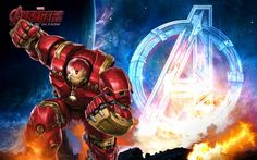 iron man avengers wallpaper images with high resolution desktop wallpaper on movies category similar with 3d age of ultron avengers comic desktop iphone jarvis mark patriot suits