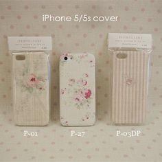 P-01は在庫切れです。iPhone 5/5s アイフォンケースイギリス製のリネン生地で作ったアイフォンカバーです。ヴィンテージカラーの美しい生地のデザインが...|ハンドメイド、手作り、手仕事品の通販・販売・購入ならCreema。