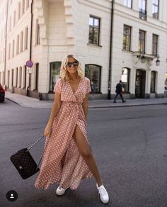 Wrap Dress - O vestido do Verão, vestido de verão, Wrap Does, Vestido Envelope, Vestido Wrap, Wrap Dress Summer.Tendência