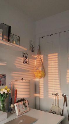Trendy home art studio room Ideas