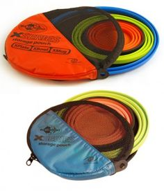 collapsible cup and bowl - good for camping and hiking but if backpacking & in hostels & hotels no need to buy