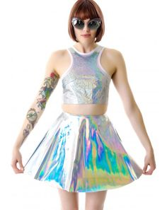 #alien space babe : http://www.dollskill.com/sitesearch?q=hologram