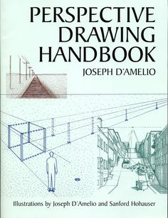 Perspective drawing handbook by Mohamed Hosny Farag - issuu