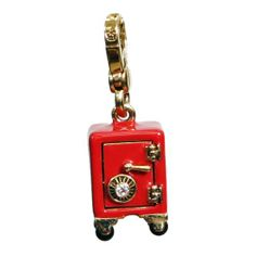 Juicy Couture - Couture Red Safe/Vault - Gold Plated Charm Juicy Couture,http://www.amazon.com/dp/B0086QCBY8/ref=cm_sw_r_pi_dp_If2ptb1SHFKRP6RT