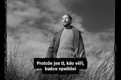 Slovo / Ordet (1955) Carl Theodor Dreyer, Teen, Film, Movie Posters, Movies, Movie, Film Stock, Films, Film Poster