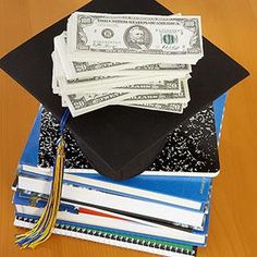 The never-ending scholarship search-MSN Money Scholarships and grants now pay for almost one-third of higher education costs. But you have to keep looking throughout your college career.