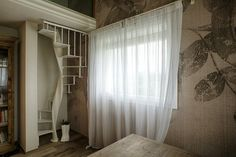 Private House - Picture gallery