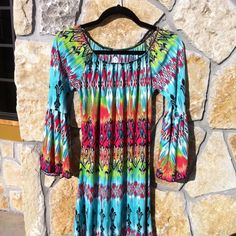 Summer sun bright fun! Click on the Boutique Window link for more info   Cheerful Heart Gifts - Granbury, TX