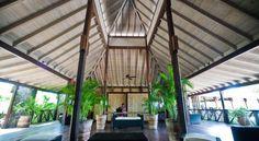 Resort Hermitage Bay - All Inclusive, Saint John's, Antigua & Barbuda - Booking.com