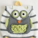 Örgü Çocuk Çanta Modelleri - Mimuu.com Christmas Ornaments, Holiday Decor, Bag, Crochet Bags, Tejidos, Hello Kitty Purse, Hands, Christmas Jewelry, Christmas Decorations