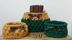 İstenilen ölçü ve renklerde sipariş alınır #penyesepet #penyeip #orgusepet #knitting #hobimisim #handmade #homestyle #tshirtyarn #yarn #spagettiyarn #spagetti #decoration #accessories #dekorasyon #elemegi #elişi #örgüsever #vintage #vintagedecor #cocukodasi #kidsrooms #crocket #babyshower #babyboy #bebekodasi #bebeksepeti #banyodekorasyon #banyosetleri #ceyiz #ceyizlik #babygirl