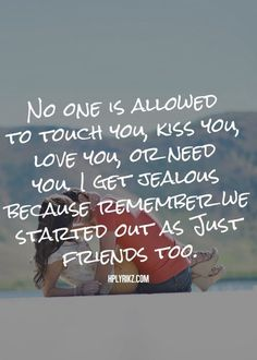 Image result for jealousy quotes to my boyfriend