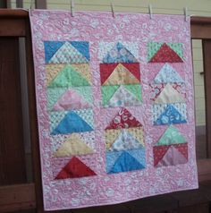 Fabric Manipulation And Origami On Pinterest Fabric