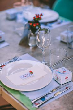 White Stories team supports every social or corporate event all around Greece, offering services for corporate party planning and wedding planning in Greece Party Planning, Wedding Planning, Greece Destinations, Christening Party, Corporate Events, Destination Wedding, Parties, Table Decorations, How To Plan