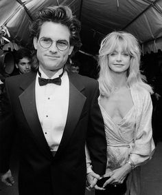 Celebrity Couples Share Their Secrets to Long-Lasting Love - Goldie Hawn and Kurt Russell Hollywood Couples, Celebrity Couples, Celebrity Photos, Celebrity News, Celebrity Babies, Celebrity Style, Classic Hollywood, Old Hollywood, Goldie Hawn Kurt Russell