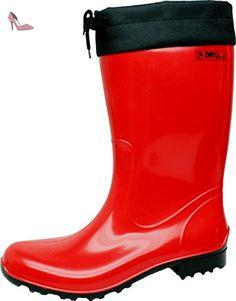 121 Du Tableau Sur Images Bockstiegel Chaussures Meilleures Les wBd6tnq7w