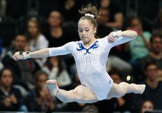 Elena Eremina http://www.russland.news/russlands-turnerinnen-zurueck-zur-weltspitze-mit-fotos/