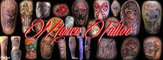 facebook.com/marco.tattoo.artist , tattoo, tatuagem