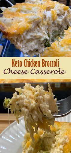 The post Keto Chicken Broccoli & Cheese Casserole appeared first on Tasty Recipes. One Dish Meals Tasty Recipes The post Keto Chicken Broccoli & Cheese Casserole appeared first on Tasty Recipes. One Dish Meals Tasty Recipes Chicken Broccoli Cheese, Broccoli Cheese Casserole, Keto Chicken, Chicken Recipes, Mexican Chicken, Chicken Casserole, Tandoori Chicken, Fish Recipes, Ketogenic Recipes