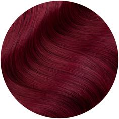 For quick fitting and a seamless finish, full head clip in hair extensions are a quick and convenient option, available in a range of colours and lengths at Milk + Blush. Clip In Hair Extensions, Remy Human Hair, Hair Type, Your Hair, Blush, Long Hair Styles, Red, Milk, Rouge