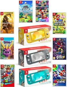 Electronics Cars Fashion Collectibles Coupons And More Ebay Handheld Video Games Game Bundle Video Game Accessories