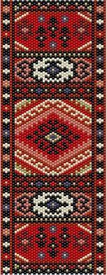 Persian-Spice.jpg 153×391 pixels