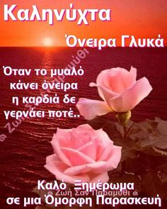 Good Night Quotes, May, Sayings, Instagram, Greek, Facebook, Lyrics, Greece, Quotations